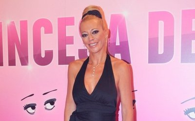 Belén Esteban, de personaje del corazón a reality show