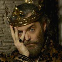 No hubo milagro: 'Galavant' cancelada por ABC (y también 'The Muppets')