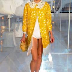 Foto 39 de 48 de la galería louis-vuitton-primavera-verano-2012 en Trendencias