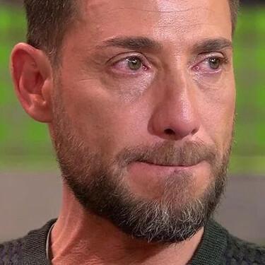 """Antonio David Flores recula y se disculpa con Canales Rivera en 'Sálvame': """"Me siento muy mal"""""""
