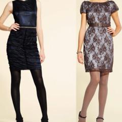 Foto 4 de 5 de la galería vestidos-de-mango-otono-invierno-20102011 en Trendencias