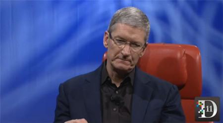 Tim Cook habla sobre la futura apertura del iPhone, ¿qué pasará con el jailbreak?