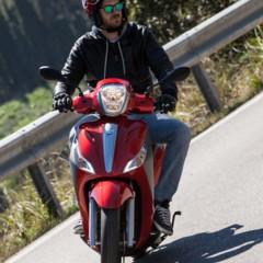 Foto 24 de 52 de la galería piaggio-medley-125-abs-ambiente-y-accion en Motorpasion Moto