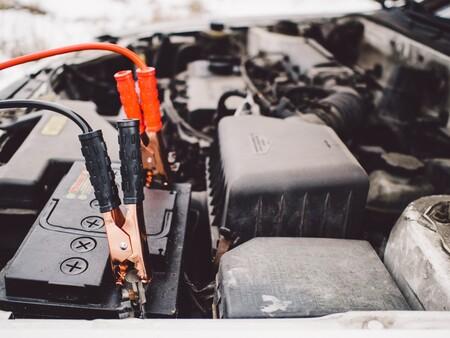 El mejor arrancador de baterías para coche según los comentaristas de Amazon