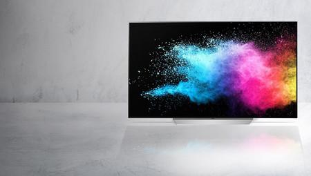 No todos los conectores HDMI de tu televisor son iguales: todo lo que hay que saber para usarlos bien y evitar problemas