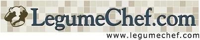 LegumeChef la web de las legumbres
