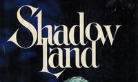 David S. Goyer adaptará 'La tierra de las sombras' para NBC