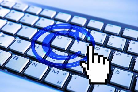 La BSA, un popular grupo antipiratería, estaría usando código sin licencia en su web