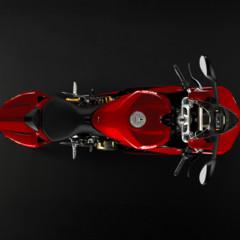 Foto 36 de 40 de la galería ducati-1199-panigale-una-bofetada-a-la-competencia en Motorpasion Moto