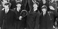 Rumor: 'The Beatles' en 'Rock Band'