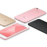Este sería el móvil con el que  Xiaomi se estrenaría oficialmente en México