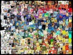 Coverpop: una Web con miles de cosas para niños...y para padres también