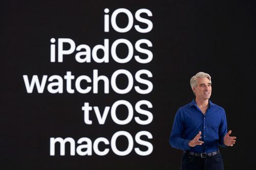 Varios ejecutivos de Apple hablan sobre Safari en macOS Big Sur y watchOS en varios medios