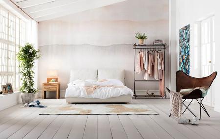 Kare Dormitorios 3