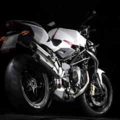 Foto 8 de 12 de la galería mv-augusta-brutale-1090-r-la-rr-en-version-basica en Motorpasion Moto
