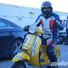 Foto 20 de 51 de la galería 6-horas-de-resistencia-en-vespa-y-lambretta en Motorpasion Moto