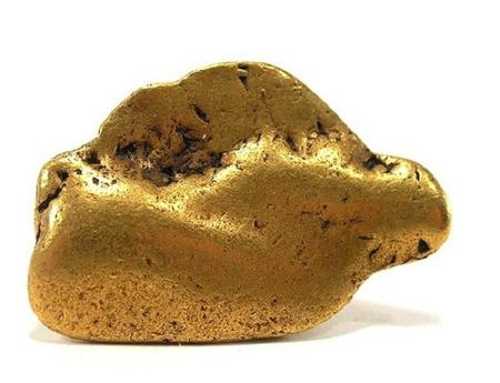 Nanopartículas de oro, una alternativa a los tratamientos de liposucción