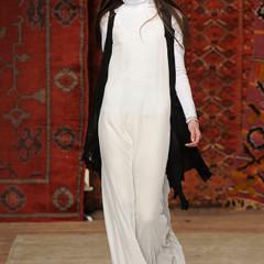 Foto 8 de 12 de la galería erin-wasson-x-rvca-otono-invierno-20102011-en-la-semana-de-la-moda-de-nueva-york en Trendencias