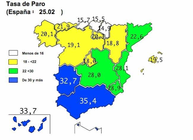 paro-epa-3t-2012.jpg