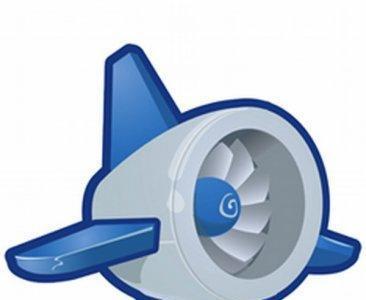Google Cloud SQL, llega la base de datos relacional a la nube de App Engine
