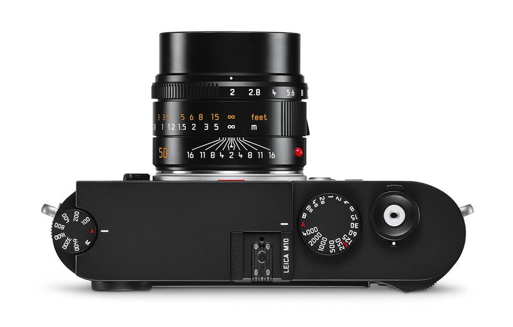 Leica M10 3