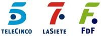 Nueva estrategia publicitaria para Telecinco