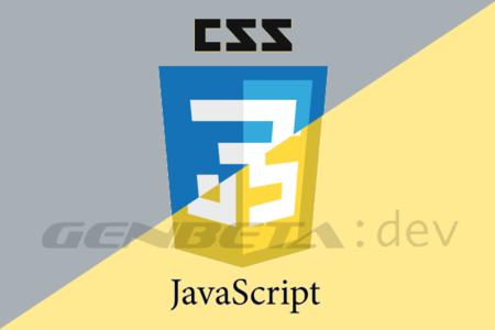 CSS arriba, scripts abajo... y otras recomendaciones para optimizar la carga de páginas web