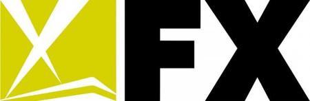 Fx podría dividirse en dos canales