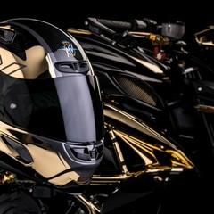 Foto 12 de 14 de la galería mv-agusta-dragster-rc-shining-gold-2019 en Motorpasion Moto