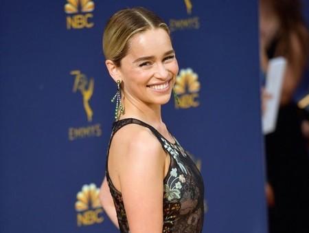 Emmys 2018: los peores vestidos de la noche más brillante de la televisión