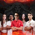 MAD Lions incorpora jugadoras en su cantera para competir en Clash Royale