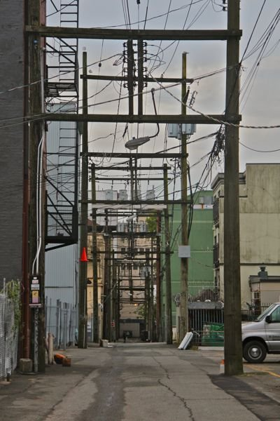 calle-vertical.jpg