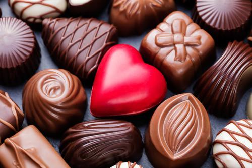 Por qué has oído que el chocolate es saludabe (pero en realidad no lo es)