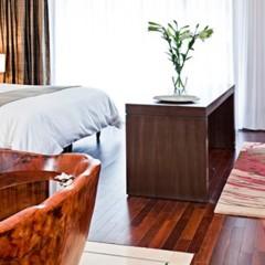 Foto 3 de 11 de la galería mio-hotel-buenos-aires en Trendencias Lifestyle