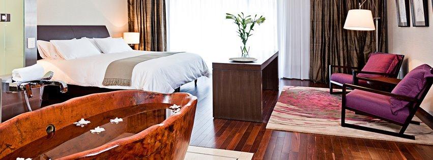 Foto de Mio Hotel, Buenos Aires (3/11)