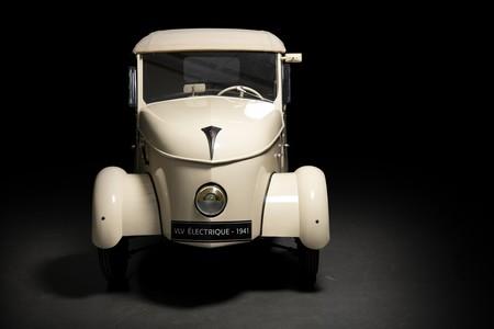 Peugeot Vlv 1941 4