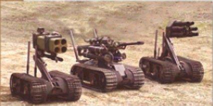 robots2.jpeg
