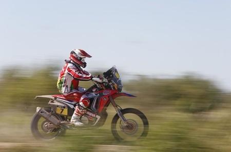 Goncalves Etapa12 Dakar2015