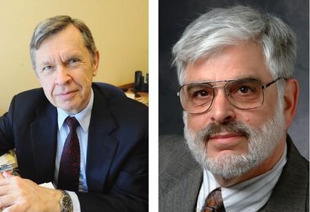 """El Premio Turing, considerado como el """"Nobel de la informática"""", es para los creadores de la base sobre la que se sustentan los compiladores"""