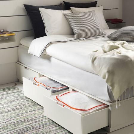 Ikea Pe761892
