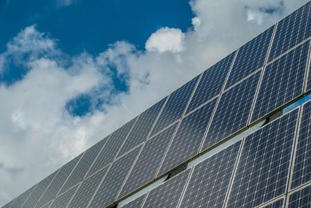 Tlaxcala ya tiene su propio macro parque de energía solar: 750 hectáreas de pura tecnología fotovoltaica para alimentar México
