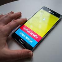 Snapchat se actualiza y copia una de las funciones de Instagram Stories