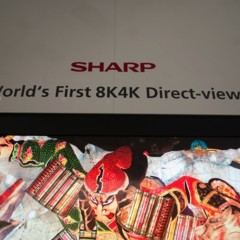 Foto 5 de 10 de la galería sharp-8k4k en Xataka
