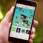 Facebook se apunta a las mini-películas con nuestras fotos y vídeos con Slideshow