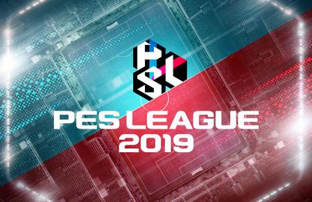 PES League 2019: Horarios, calendario y más de 300 000 dólares en premios
