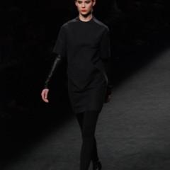 Foto 59 de 99 de la galería 080-barcelona-fashion-2011-primera-jornada-con-las-propuestas-para-el-otono-invierno-20112012 en Trendencias