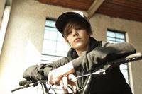 ¿Qué tiene Justin Bieber que a todo el mundo gusta?