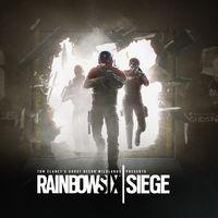 La Operación Especial 2 de Ghost Recon Wildlands incluirá un crossover con los personajes de Rainbow Six Siege