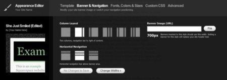 editor-estilo-squarespace.jpg