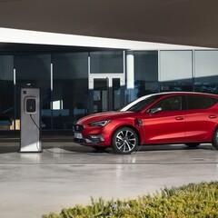 Foto 3 de 81 de la galería seat-leon-e-hybrid-2021 en Motorpasión